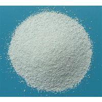 硫酸亚铁、威泰净水(图)、硫酸亚铁的价格