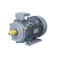 优势销售Seipee电机—赫尔纳贸易