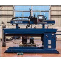 成都ZF型纵缝焊接专机生产厂家