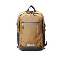 威戈电脑包双肩包户外旅行背包15寸休闲背包企业员工福利礼品团购