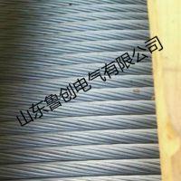 厂家直供OPGW光缆 规格齐全供货期短山东鲁创光电制造