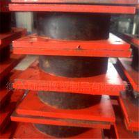 九里 盆式橡胶支座简介 陆韵 盆式支座产品质量是企业的命脉
