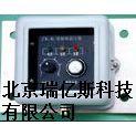 ZK―B型超振监控器生产哪里购买怎么使用价格多少生产厂家使用说明安装操作使用流程