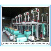 供应厂家长期供应小型膜吹膜机 窄膜吹膜机