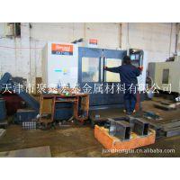 数控龙门机加工/天津专业机加工-大型焊接件机加工13920462168