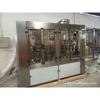 碳酸饮料设备 碳酸饮料加工 碳酸饮料代理加盟 碳酸饮料生产线