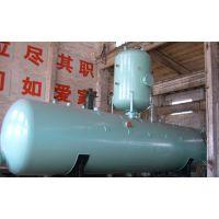 销售山东林安热能科技有限公司除氧器