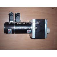 德国Gefeg电子控制单元*马达 渠道正规 K542 2542009