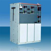 ABB-safe-CFC高压成套开关柜 ABB环网柜 ABB充气柜 ABB开关柜
