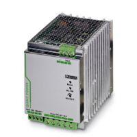 菲尼克斯电源MINI-PS-100-240AC/24DC/2 2938730一级代理特价