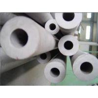 Q345B焊管海关编码 q345b厚壁焊管壁厚多少 Q345B焊管用途