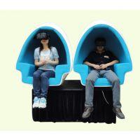 出发吧,爱情!深圳精敏重磅推出首款虚拟旅游设备-9D虚拟现实影院