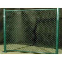 安平护栏厂直销绿化带护栏网 勾花护栏网 包塑电焊网欢迎致电