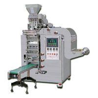 立式包装机 定量包装机 液体包装机