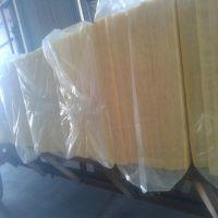 玻璃棉保温毡 玻璃棉板 玻璃棉板厂家