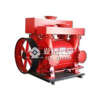 2be型水环真空泵、呼伦贝尔水环真空泵、业达真空