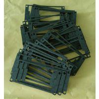 绝缘垫片青壳纸、覆膜带胶高性能青稞纸、适用于电器绝缘保护