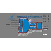 南京污水处理厂中控系统哪家好