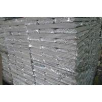 D286碳化钨合金耐磨焊条