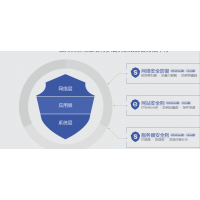 上海【网络安全防御】【网站安全防御】【服务器安全防御】信息安全