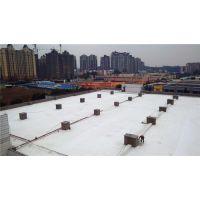 房顶隔热_cd300房顶专用隔热材料_房顶楼面隔热