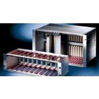 德国SCHROFF插头电源模块,13100-116