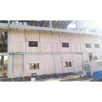 郑州轻质隔墙板生产商、郑州轻质隔墙板、【金领域】