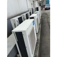 广州旧空调回收(图)、螺杆空调回收、越秀区空调回收
