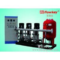 智能板式换热器 菲洛克厂家直供 FLK-FP