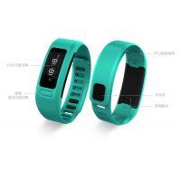 外贸爆款手表手环 智能手环带拍照控制 计步卡路里 厂家生产直销