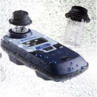 百灵达-便携式二氧化氯测量计水晶版 型号:Palintest PTH 046/PTH046