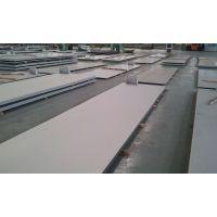 太钢420F不锈钢管现货销售 规格全 质保 420F化学成分及性能介绍