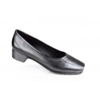 酷瑞士防滑鞋8605北京天津一级代理商沈阳烟台直销现货