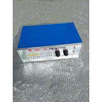 供应wmk-4无触点脉冲控制仪6路24V