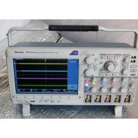 DPO3034示波器回收公司DPO3034出售二手仪器