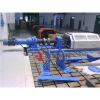 合肥自动化驱动桥总成锥齿轮支承刚性试验试验台