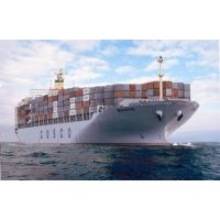 福州到山东济宁走海运都有哪些内贸货代公司