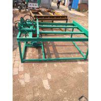 餐椅组装机价格,实木框架双缸液压组装机厂家,实木家具液压组装机报价