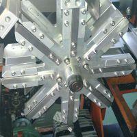 瑞安金金机械 供应各类三维包装机、配件、BOPP膜、定制各类模具