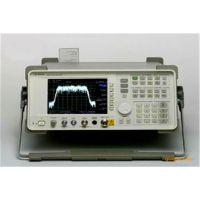好坏统收惠普HP8565E频谱分析仪 高价二手HP8565E