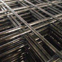 秦皇岛1*2米地板采暖钢丝网片厂家规格-2mm建筑网片全国总经销