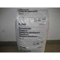 苏州供应 德国巴斯夫PBT 抗化学性 低收缩性 S 4090 G6 LS BK15077注塑级