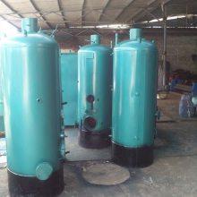 供应双丰 加厚板材圆形锅炉 蒸煮锅炉批发
