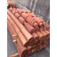 红柳桉板材价格 柳桉木板材批发 柳桉木厂家直销板材