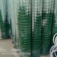 贵州 遵义2米高养鸡场围栏 双赫鸡围栏2400米发货