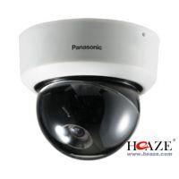 WV-CL930/CH|松下摄像机|超低照摄像机|道路监控|森林防火