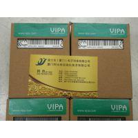 厦门VIPA 331-7KF01模块 代理商价格