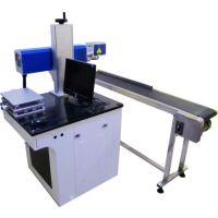 成都仪器仪表专用精密激光打标机、激光打标设备成都厂家直销