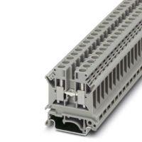 供应UK2.5B菲尼克斯PHOENIX接线端子低价批量出售