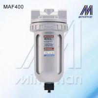 供应 台湾金器 过滤器 MAF400-15A 原装进口